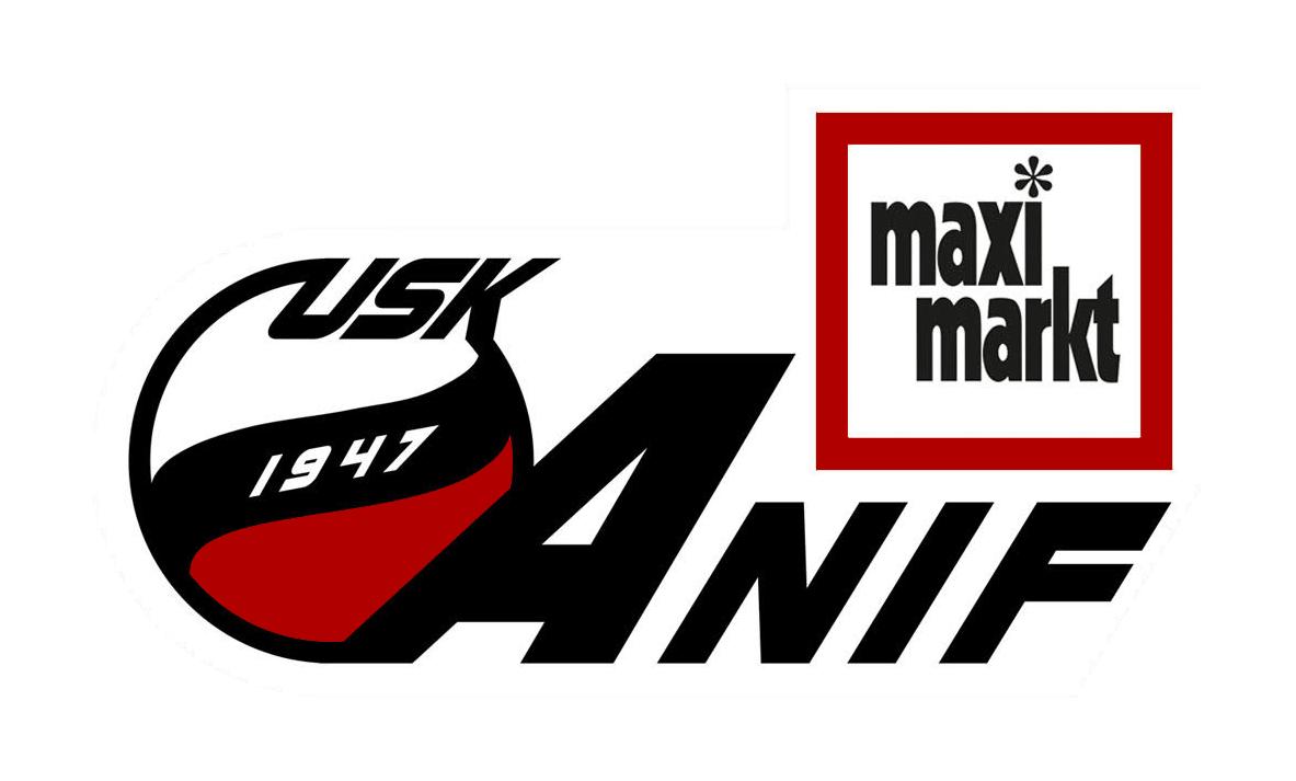USK-Maximarkt Anif