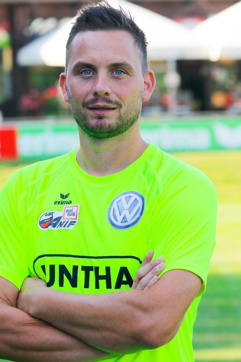 Josef Stadlbauer      , USK-Anif